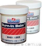 Burn-In Balm Paste фото