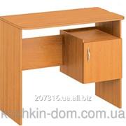 Письменный стол СК-402 фото