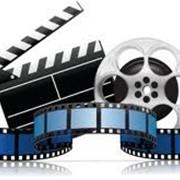 Видеоролики, изготовление видеороликов фото