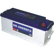 Батареи аккумуляторные свинцовые стартерные 6CT - 140 AL3 Батареи аккумуляторные свинцовые стартерные фото