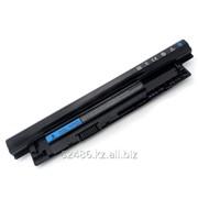 Аккумулятор Тор-3721 Dell INSP 15,17 3521 3721 Lati 344011.1V 4.4Ah,PN: 0MF69 312-1387 4WY7C MK1R0 фото