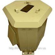ТСЗМ, трансформатор ТСЗМ, судовые трансформаторы, судовое оборудование, трансформатор фото