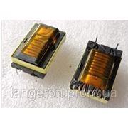 Трансформатор 80LL15T-7-V 80LL15T-7-DN 80LL15T-7-YS фото