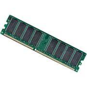 Модуль памяти фото