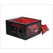 Блок питания для компьютера INTEX IT-SDR фото