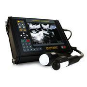 Сканеры ультразвуковые ветеринарные DRAMINSKI ANIMAL profi с 2 зондами: ректальный и абдоминальный и и 64 LCD display фото