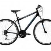 Велосипед LTD Crossfire 50 (2014) фото