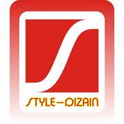 style-dizain фото