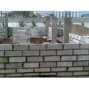 Лицензии на строительную деятельность фото