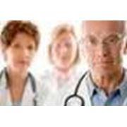 Предприятия медицинские фото