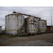 Нефтебаза в Шортанды продам недвижимое и движимое имущество нефтебазы фото