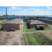 Плодоовощная база в Астане продам овощехранилище в Астане включающий плодоовощную базу спортивный комплекс фото