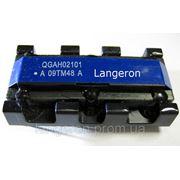 Трансформатор QGAH02101 QGAH02107 QGAH02095 2243 фото