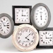 Часы Edgard фото