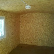 Мобильное здание (вагончик, бытовка, блок контейнер) в аренду фото