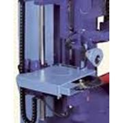 Ремонт деревообрабатывающего оборудования фото