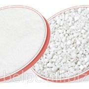 Калий хлористый технический мелкий белый (K2O-62% мин.) (WFn62) фото