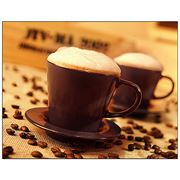Кафе фото