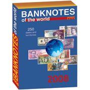Банкноты стран мира фото