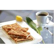 Кофейня Italian Buffet и кафе Анна-Мария фото
