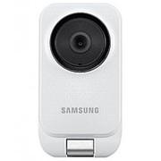 Веб-няня Samsung SNH-V6110BN фото