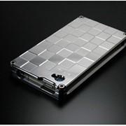 Чехлы для сотовых телефонов фото