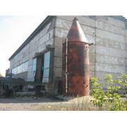 Производственная база -мини ДСК действующий бизнес фото