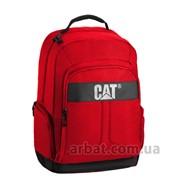Рюкзак 83180;03 красный фото