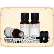 Гомеопатическая аптека фото