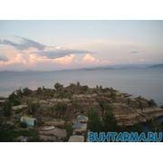 продается земельный участок на Бухтарминском водохр-ще фото