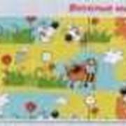Пошив детского постельного белья, пеленок под заказ. Киев. фото