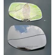 Изготовление зеркальных элементов фото