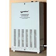 Релейный стабилизатор напряжения Volter™-0.25P фото
