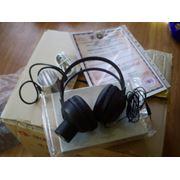 Медицинский аппарат Оберон 11 фото