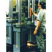 Специальное оборудование Цилиндры силовые специальные TAIYO фото