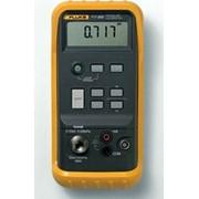 Fluke 717 5000G, Калибратор датчиков давления (345 bar) фото