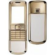 Корпус Nokia 8800 art gold original фото