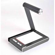 Документ камера LED SC01 фото