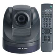 Видеокамера для конференций PUS-D70P фото