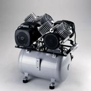 Безмасляный компрессор JUN-AIR Модель 4000-40B фото