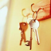 Приватизация квартир и комнат фото