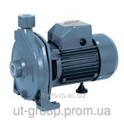 Центробежный насос CPm 180/AISI316 Насосы плюс оборудование 4823072204307 фото