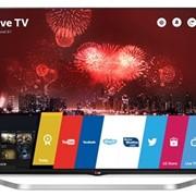 Телевизор LG 60LB730V фото
