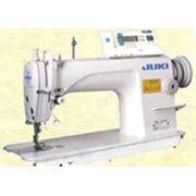Универсальная швейная машина с автоматической обрезкой нитей JUKI DDL-8700-7 фото