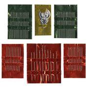 Иглы ручные HN-11 для рукоделия Иглы швейные фото
