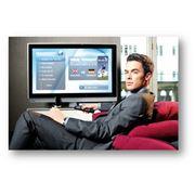 Телевидение и телевизоры для гостиниц фото