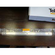 Настенное крепление #507 для модулей Т03 (10 модулей + блок питания) фото