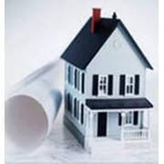 Договор займа/ипотеки недвижимости (между физическими и юридическими лицами) фото