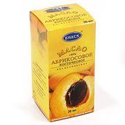 Медицинское масло Масло абрикосовое косточковое 30 мл фото