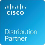 Продукты и решения Cisco фото
